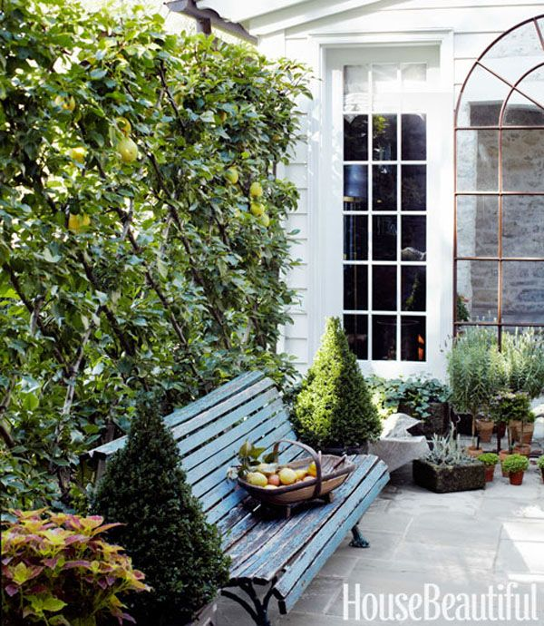 Otra Casa Perfecta Más · Another Perfect Home
