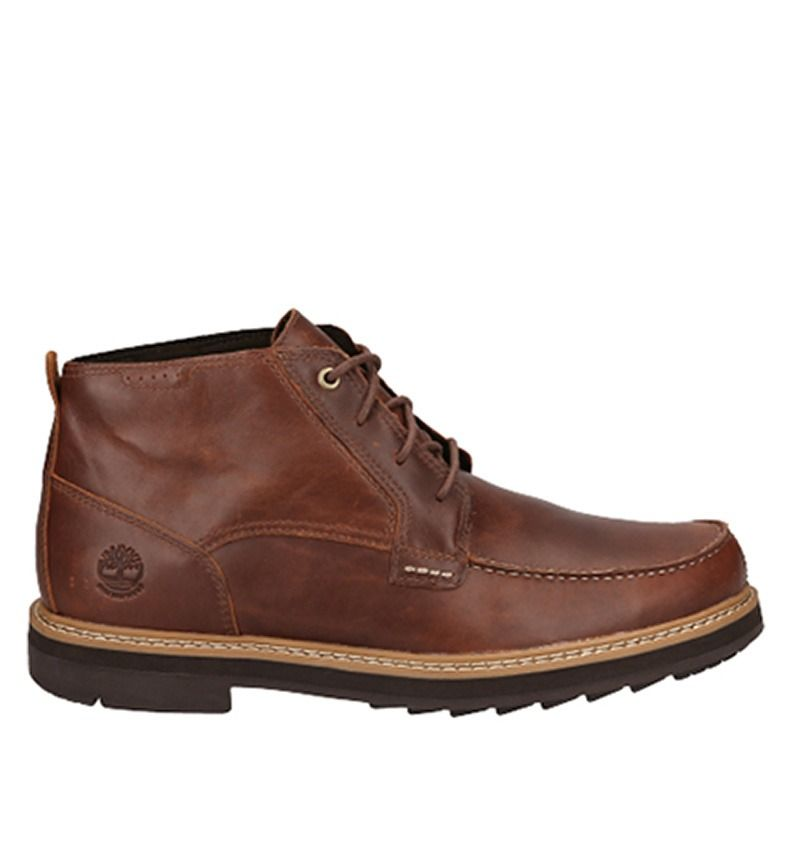 chaussures hommes ville cuir timberland