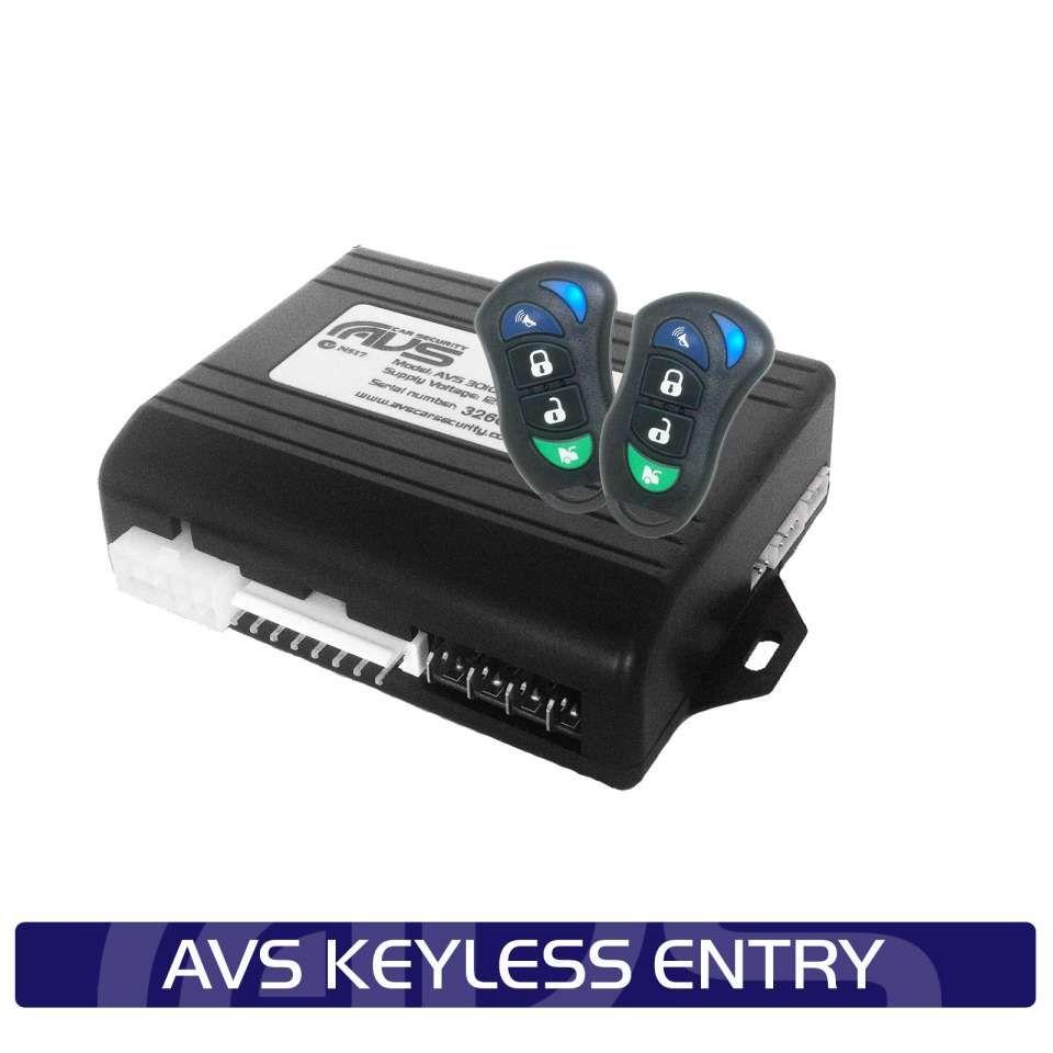 18 Avs 3010 Car Alarm Wiring Diagram Car Alarm Car Electronic Products