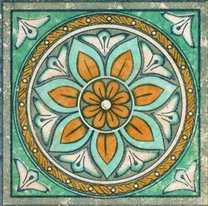 Decorative Tiles For Sale Ceramic Tile Lot Sale Of 20 Tiles Gloria Plomo Aqua Tile Insert
