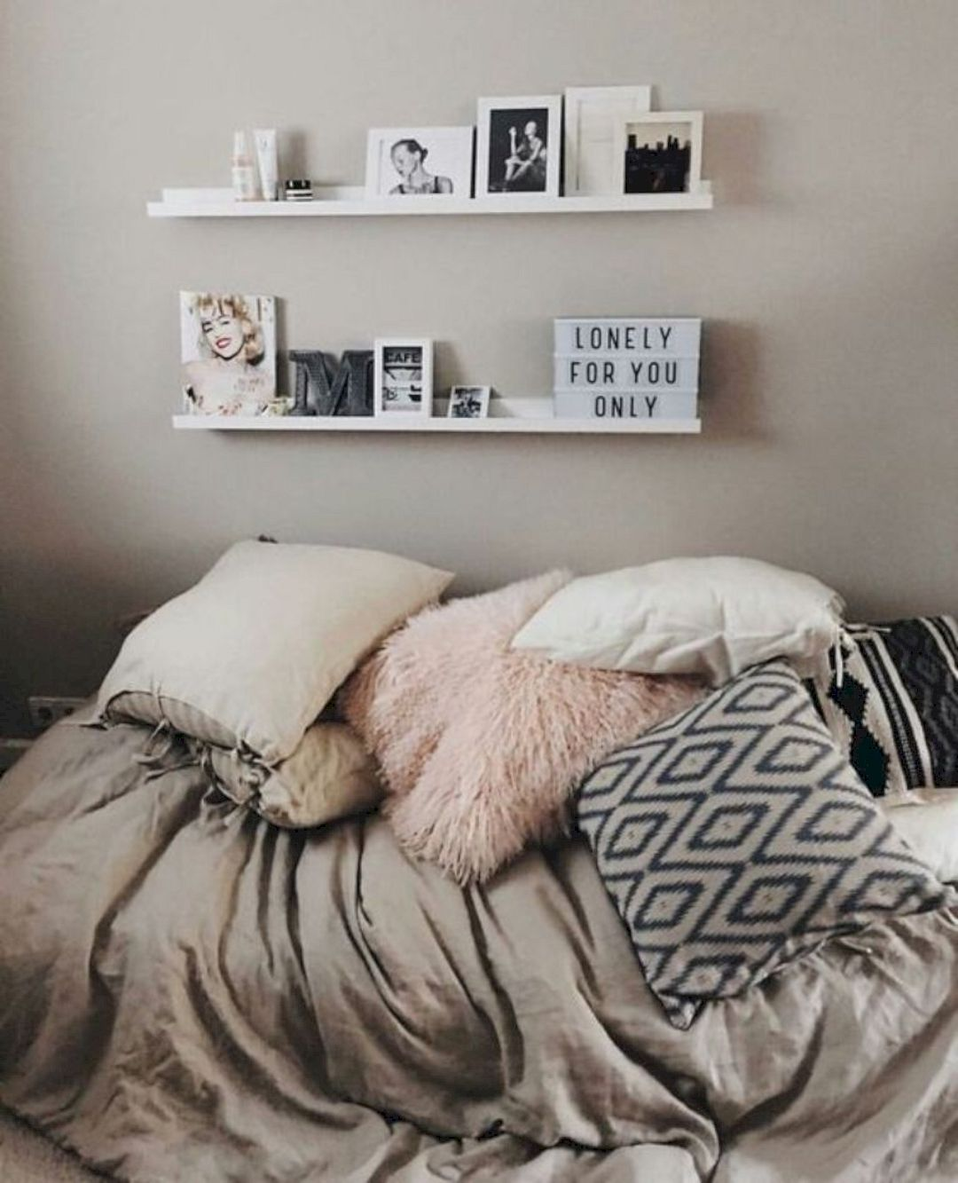 16 Cool Dorm Room Decorating Ideas Gorgeous Interior Ideas