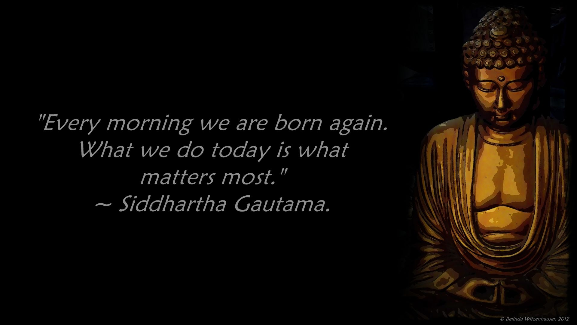 Gautama Buddha Quotes Buddha Forgiveness Quote  Google Search  Wisdom  Pinterest