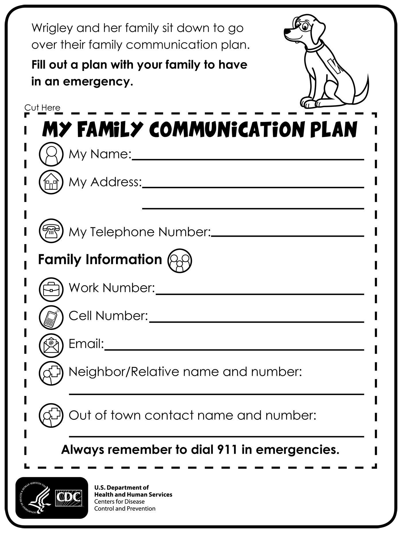 Pin By Alexandria Garcia On Useful Info And Organization