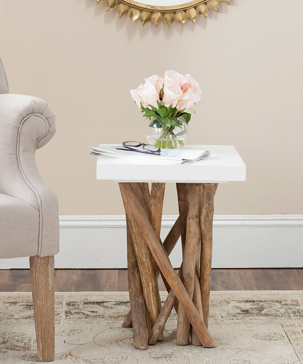 Hanover Side Table | Something special every day