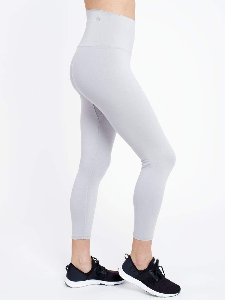 97d5b3e01721 Tasc Performance Organic Cotton Bamboo Leggings   Eco Friendly Athletic  Apparel