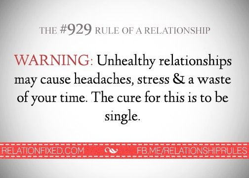 Unhealthy Relationships Unhealthy Relationships Healing Quotes Inspirational Words