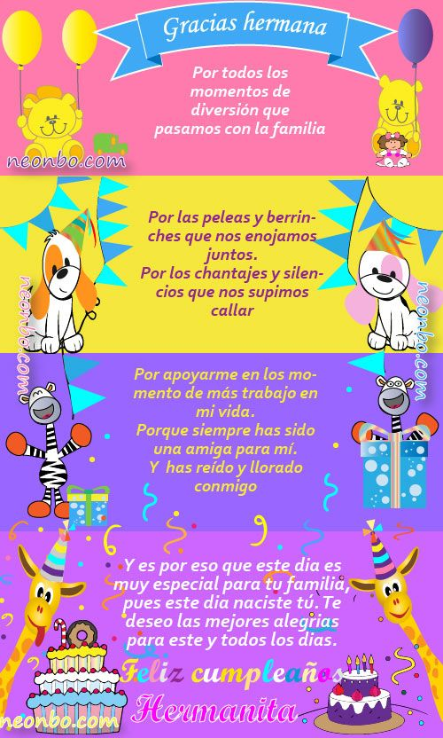 Pin De Melisa En Imagen De Cumple Felicitacion Cumpleaños