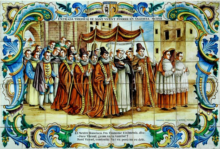 www.retabloceramico.net