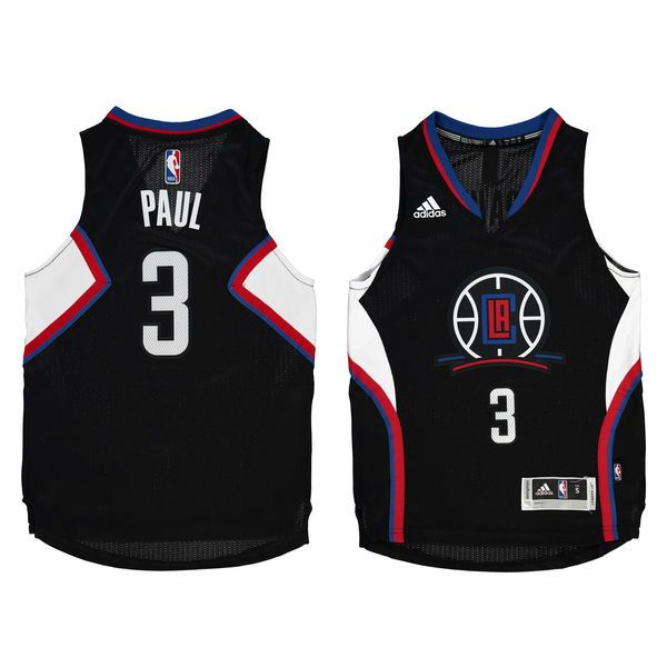55f7d51c5dd basketball jersey (team unimportant  looking for graphic stripes)
