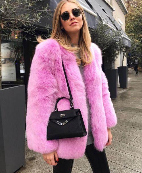 Best selling outono Inverno Colorido natural casacos de pele