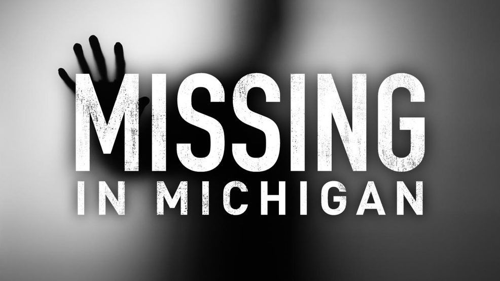 KALAMAZOO, Mich. (NEWSCHANNEL 3) – The family of a West Michigan woman who went missing 17 years ago is very skeptical of a story the woman's then-boyfriend told police, and they say they want the public's help in finding out what happened to their mother.