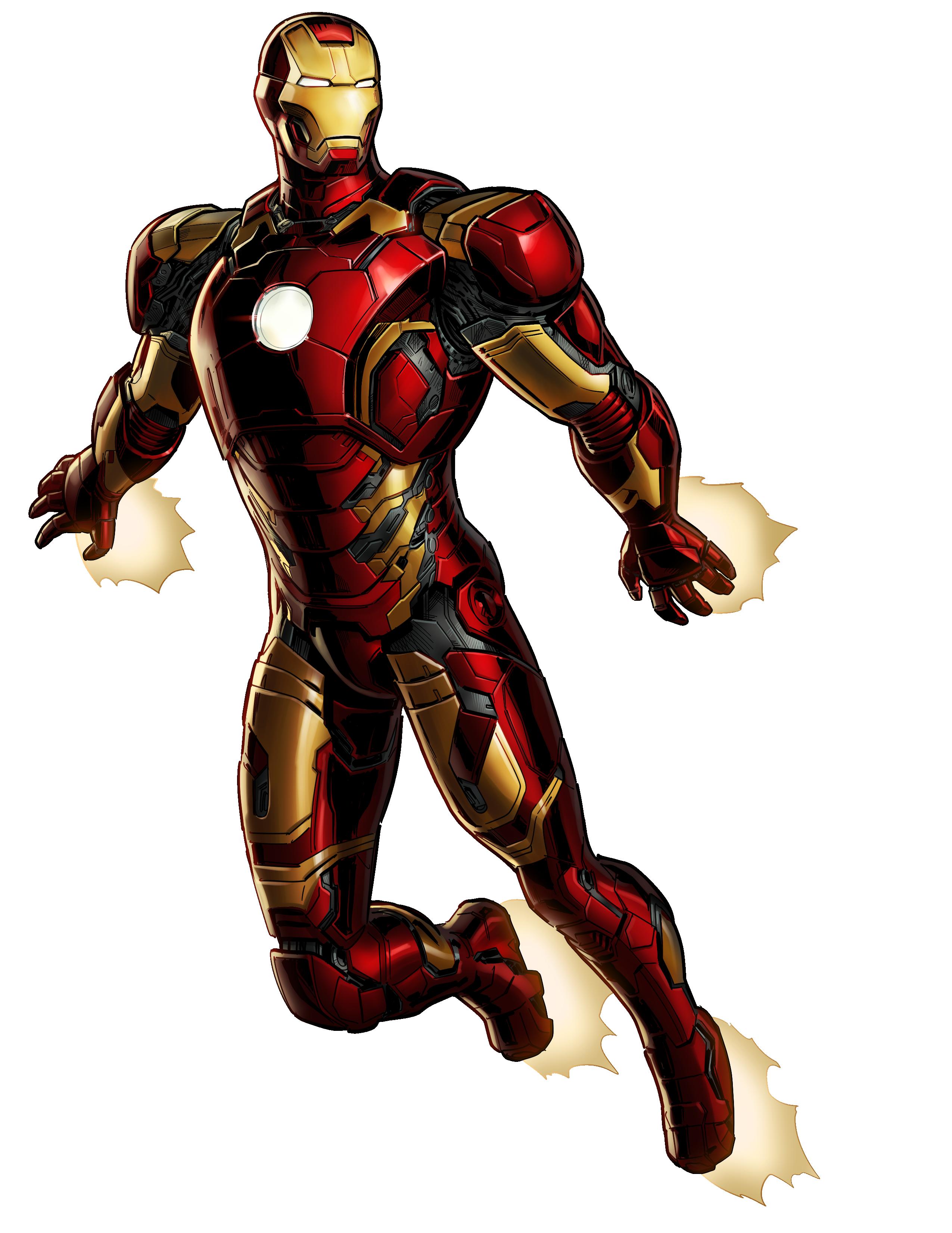 Pin By Jtatuem98 On Marvel Pinterest Iron Man And Vs Capcom Infinite Reg 3 Avengers Alliance Comics Drawing Characters