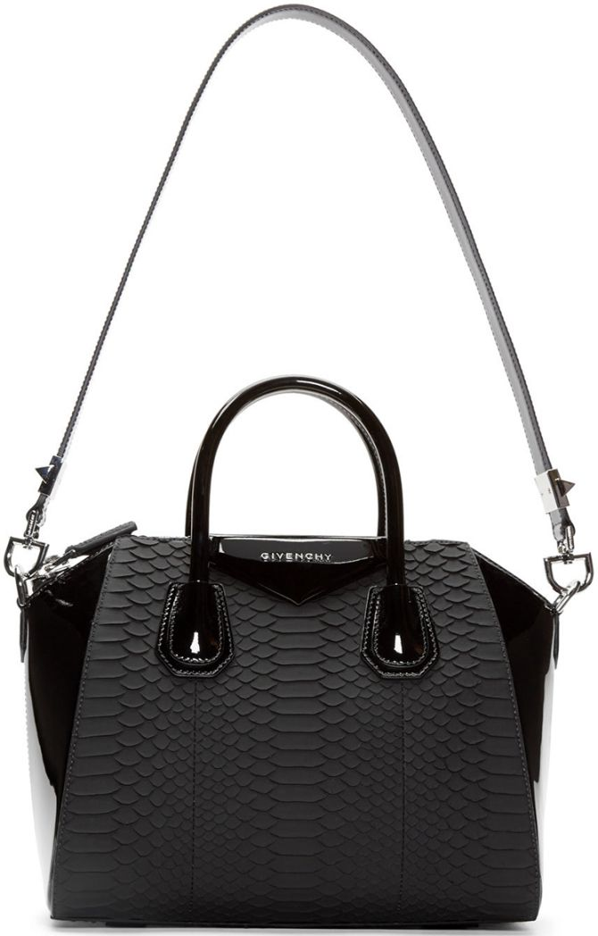 Givenchy-Small-Python-Antigona-Bag  70e923236e19d