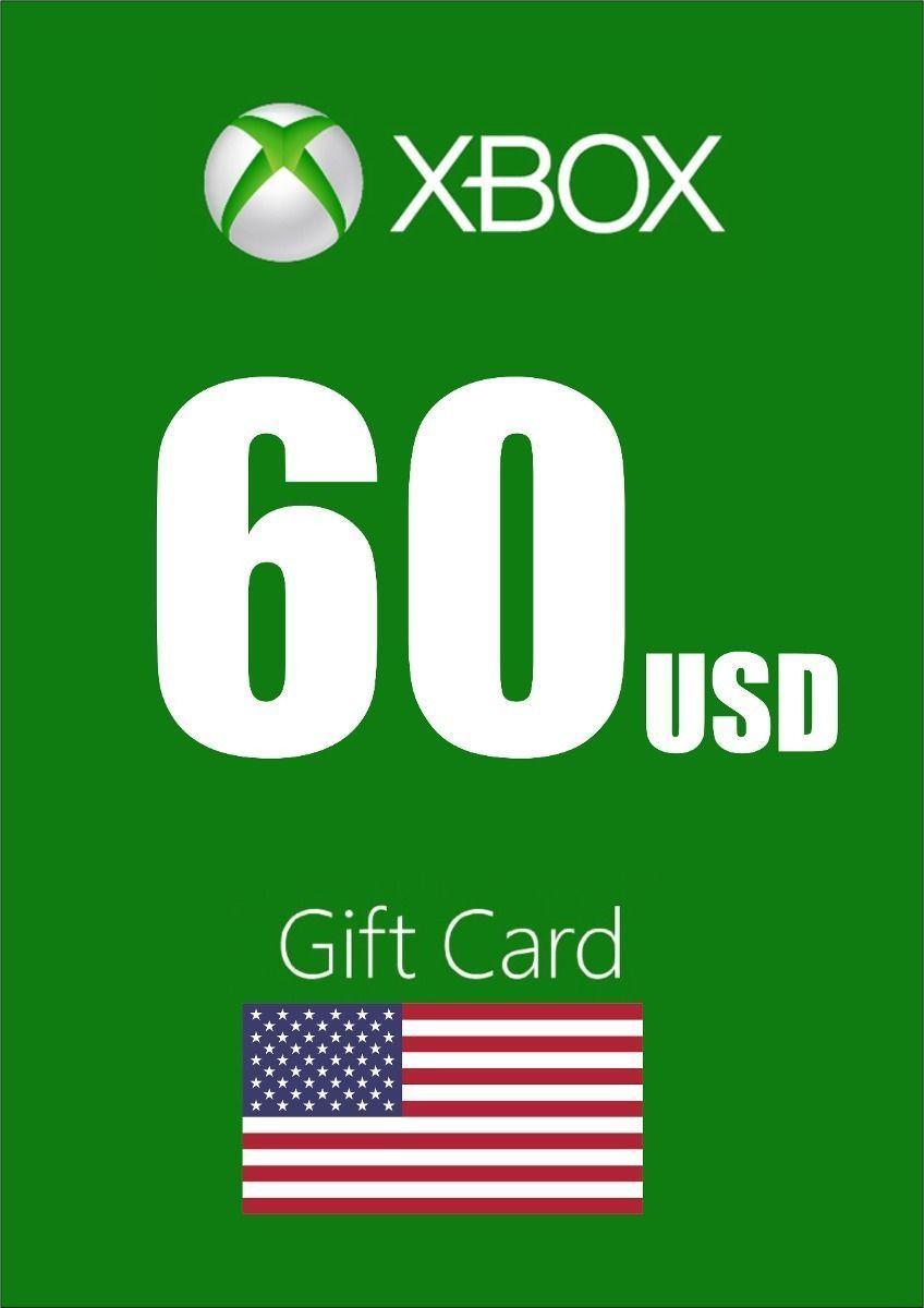 gift card microsoft