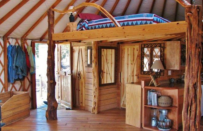 Yurt Interiors Pacific Yurts Yurt Interior Yurt Home Yurt Living Yurt floor plans are hand drawn by our yurt specialist, dana. yurt interiors pacific yurts yurt