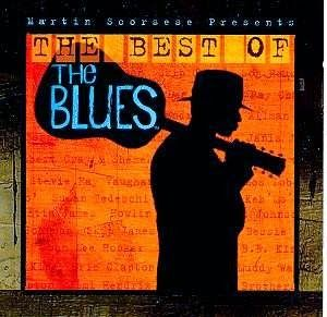 Just the best of the blues! Must-listen! #feelmyblues