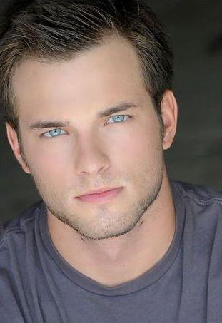 Blue eyed dating