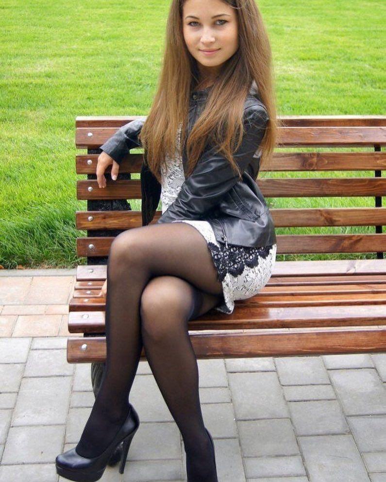 Good information Sexy brunettes hot legs high heels