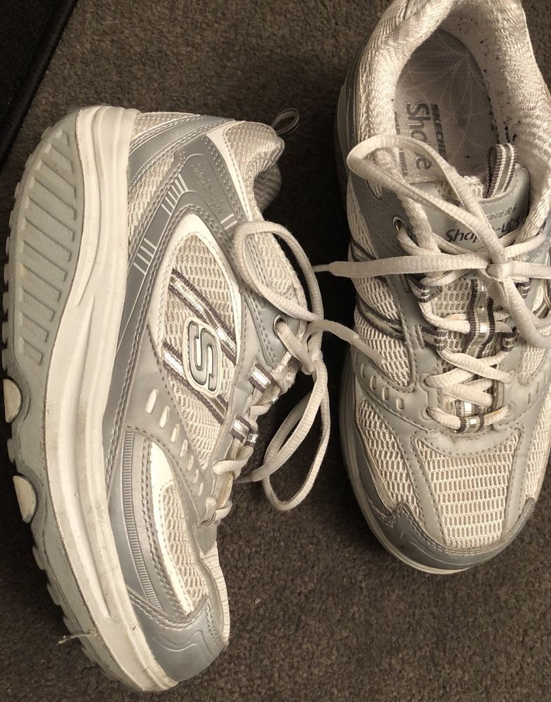 best mizuno shoes for walking exercise lady ups