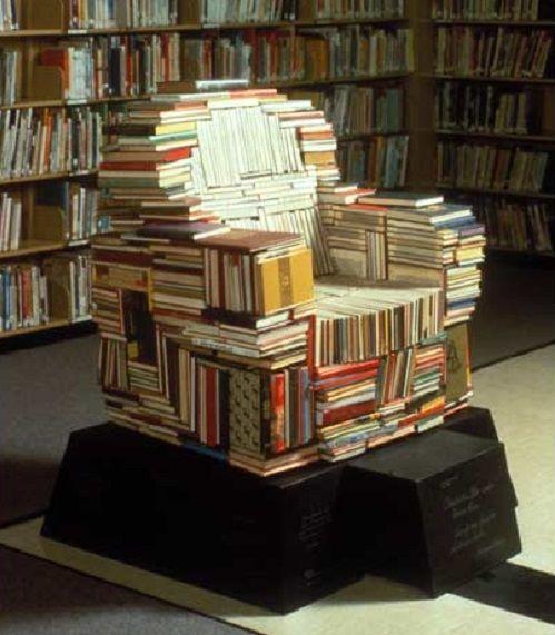 Funny Friday 50... in celebration of World Book Day! #worldbookday