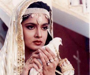 Chandrakanta Sunday 9 Am Old Memories Full Episodes