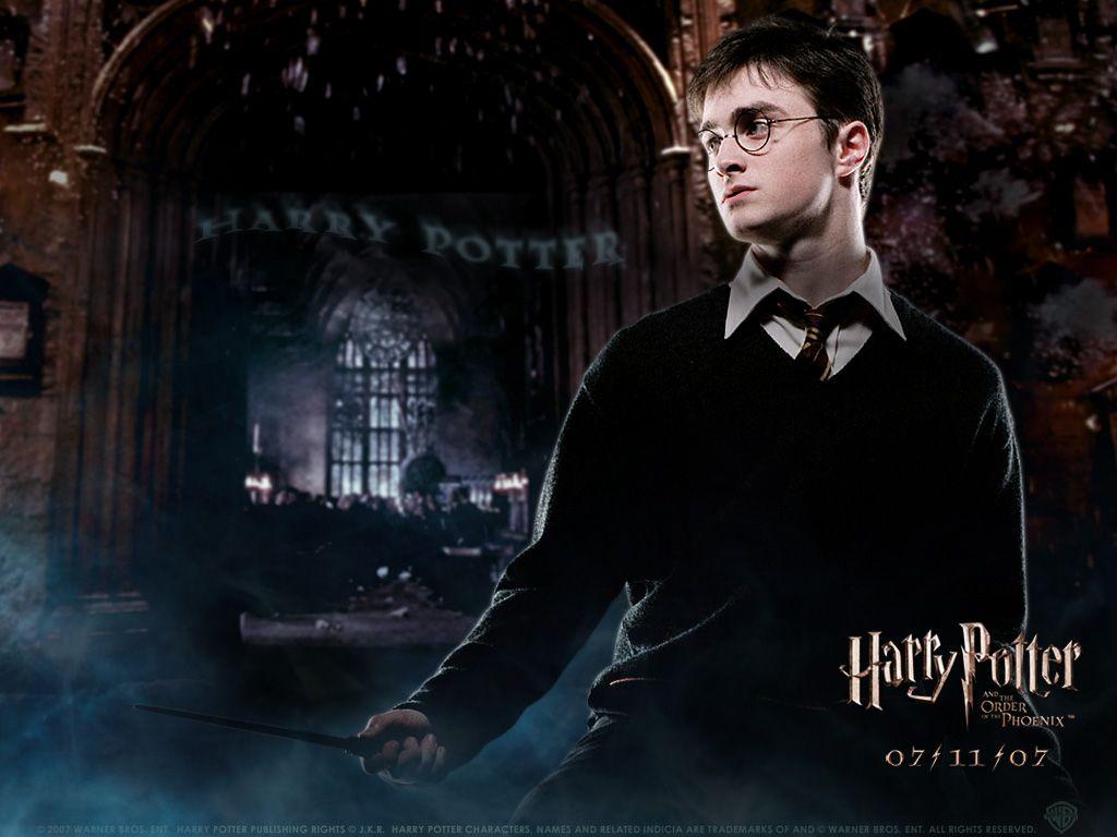 Beautiful Wallpaper Harry Potter Collage - 5df50439ee326e41ca1402e4b65e72a8  Pictures_816561.jpg