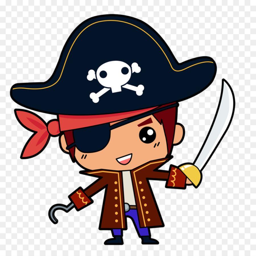 Pirate Clipart Pirate Pictures Pirate Clip Art Pirate Cartoon