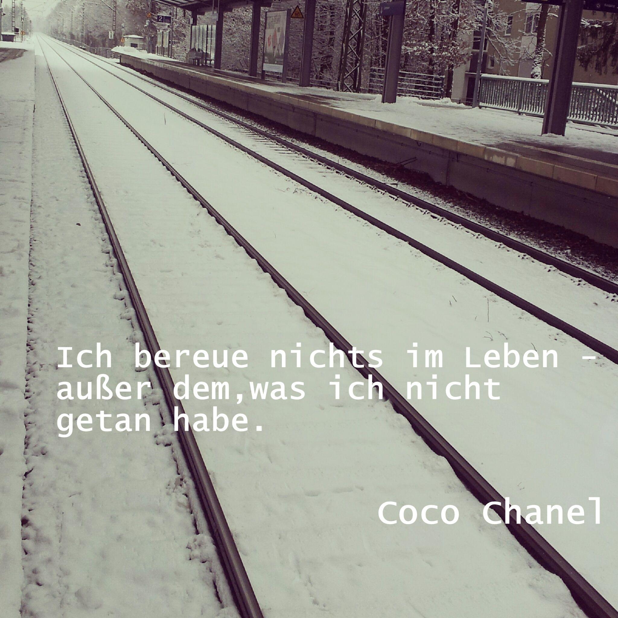 sprüche deutsch | bnbnews.co