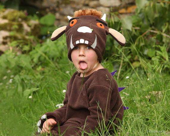 Children costumes  sc 1 st  Pinterest & Hey I found this really awesome Etsy listing at https://www.etsy ...