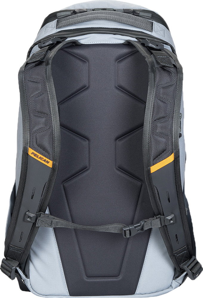 Pelican MPB35 Backpack Backpack inspiration, Backpacks