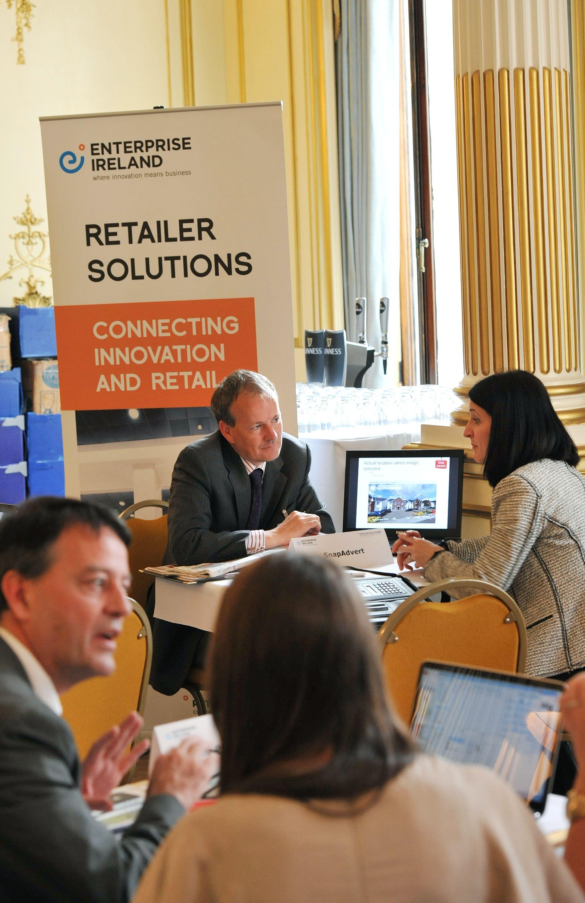 www.retailer-solutions.com