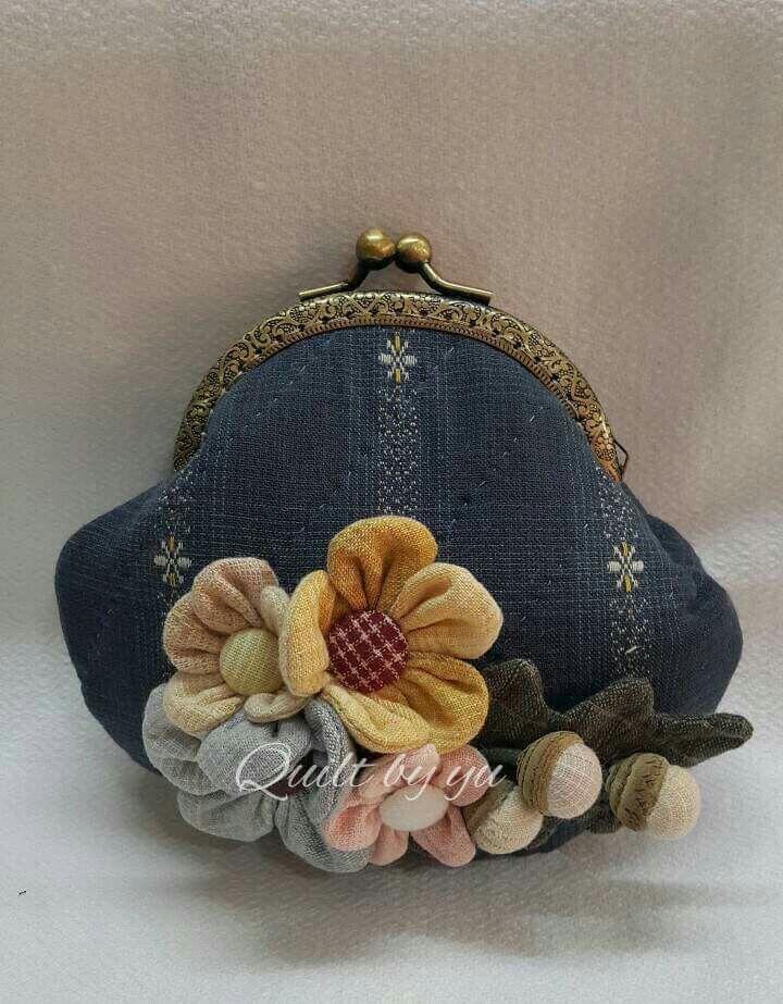 вязание сумки мешки
