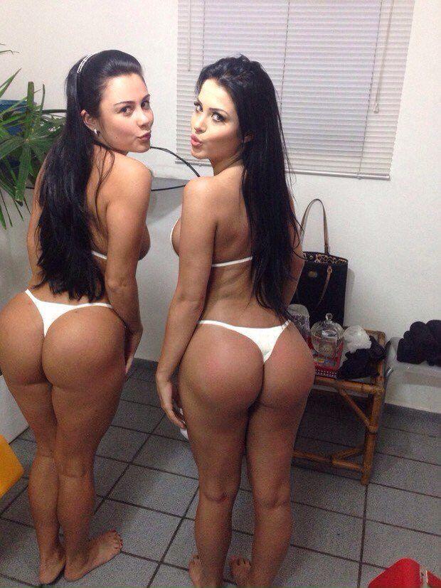 hot thick white chicks naked