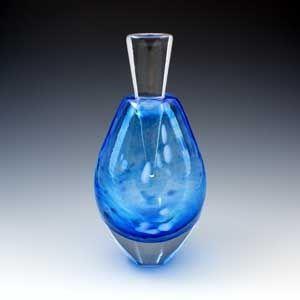 nikki williams perfume bottles | Nikki Williams | Perfumes | Pinterest