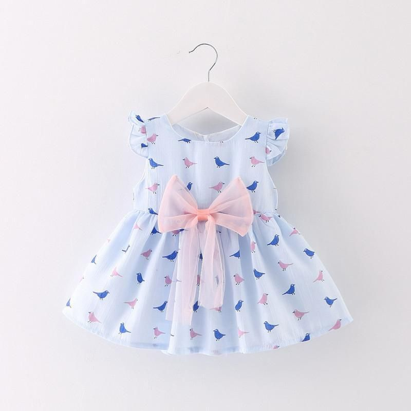 931f3a88638 LouLi Sing to Me Little Sparrow Baby Dress Designed For Your Child . . . .  . . .  LouLi  DesignedForYourChild  FreeShipping  WorldWide  toddler   pregnant ...