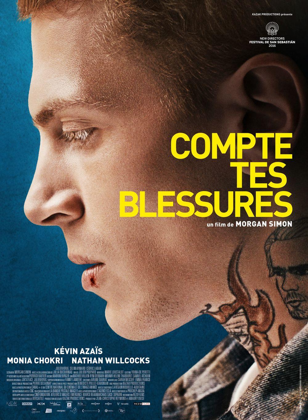 FILM SWAREH TÉLÉCHARGER BON