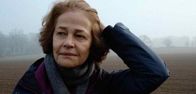 45 anos melhor atriz oscar 2016