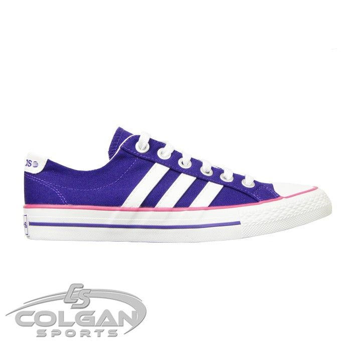 adidas vlneo 3 stripes lo