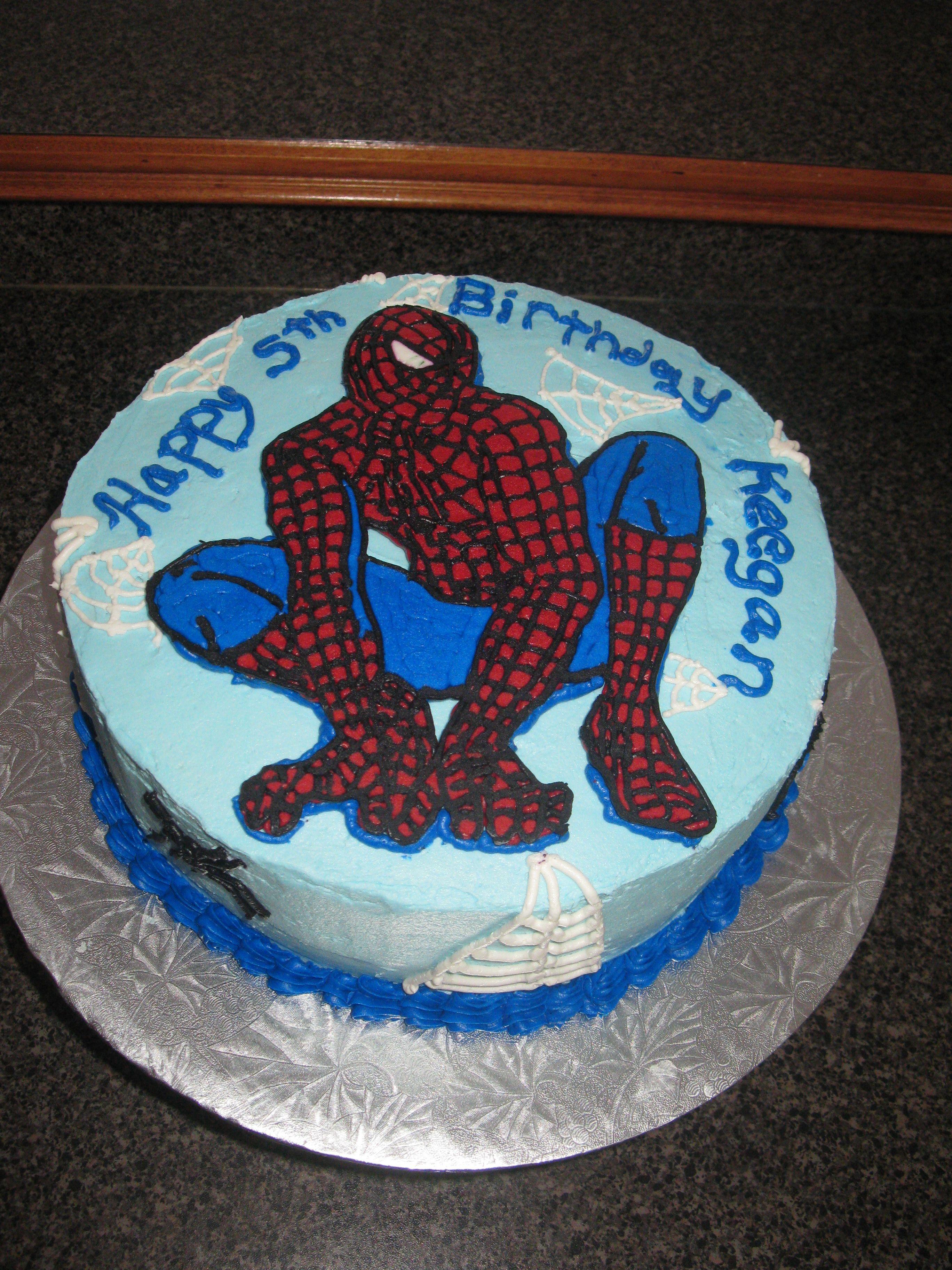 Wenzel S Birthday Cakes