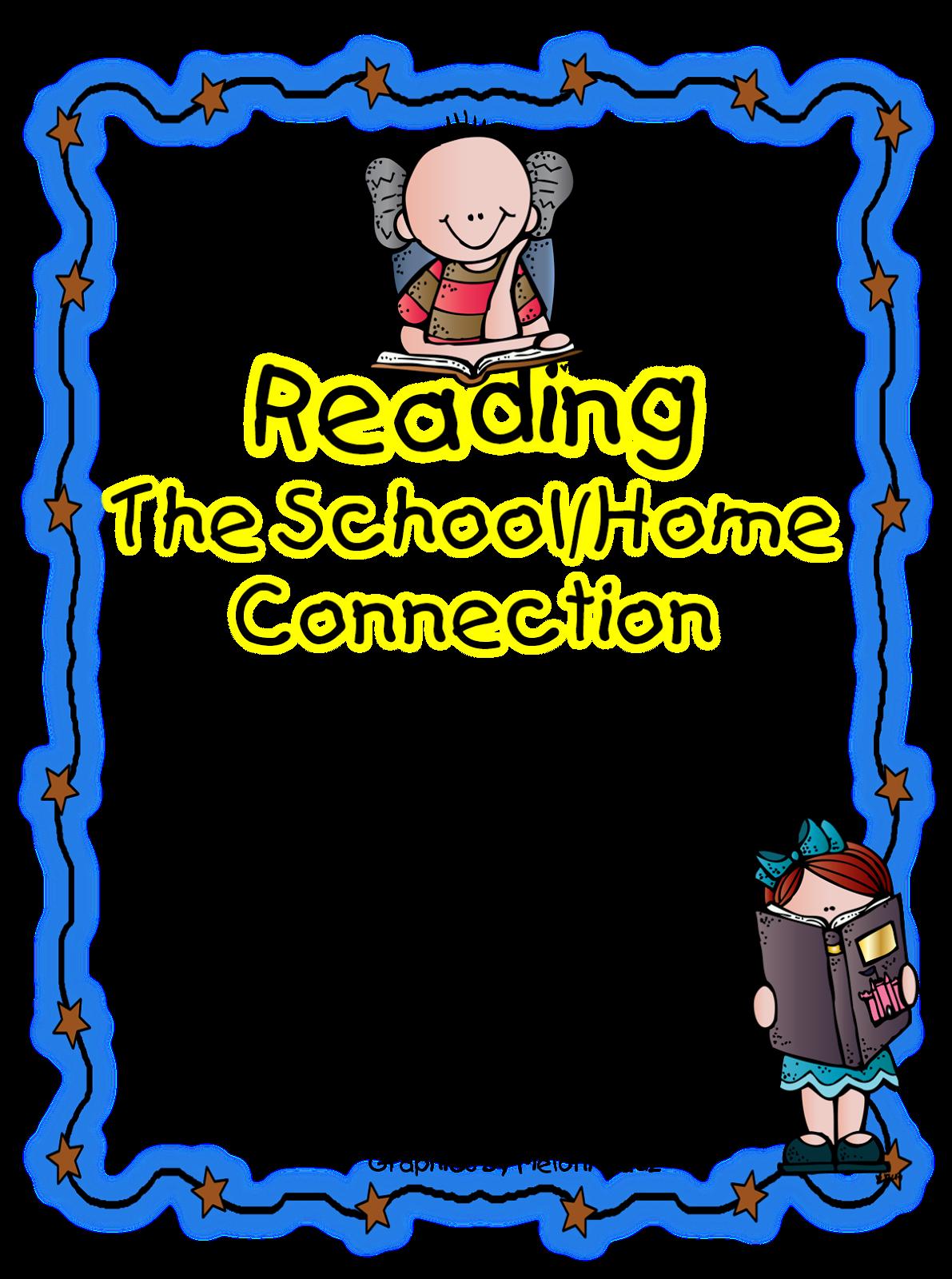 Hello Everyone! I have had many second grade teachers contact me ...