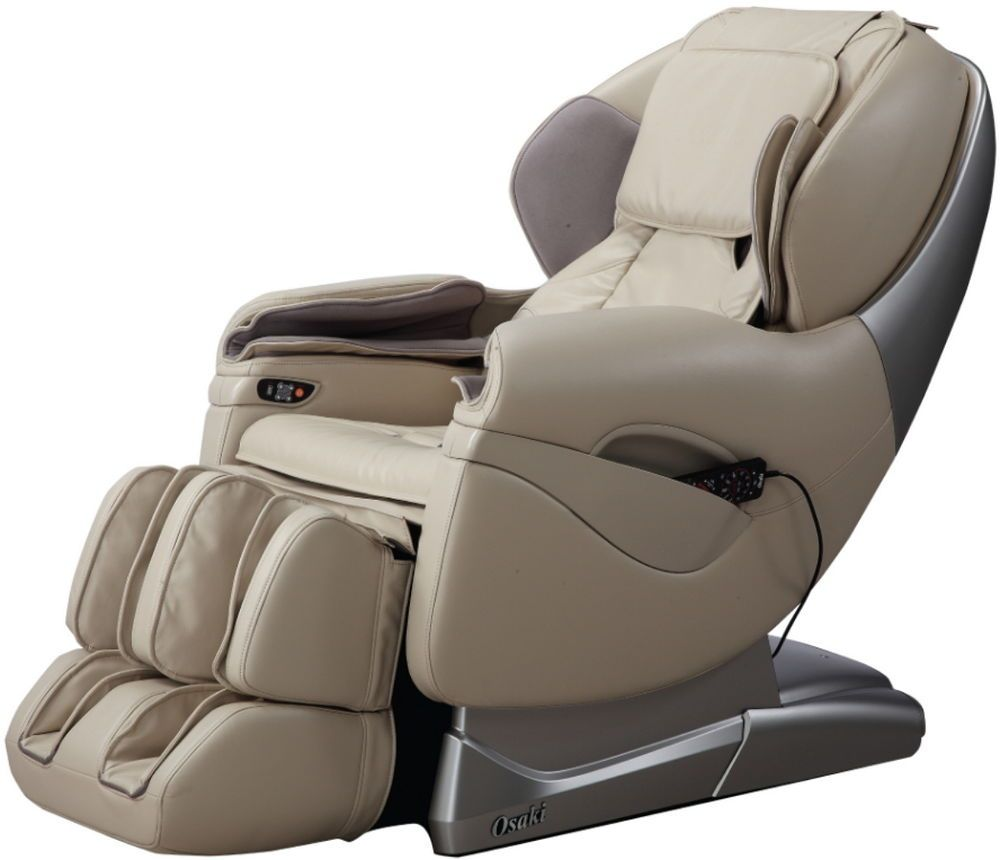 Enjoyable New Zero Gravity Massage Chair Recliner With Heat Dailytribune Chair Design For Home Dailytribuneorg