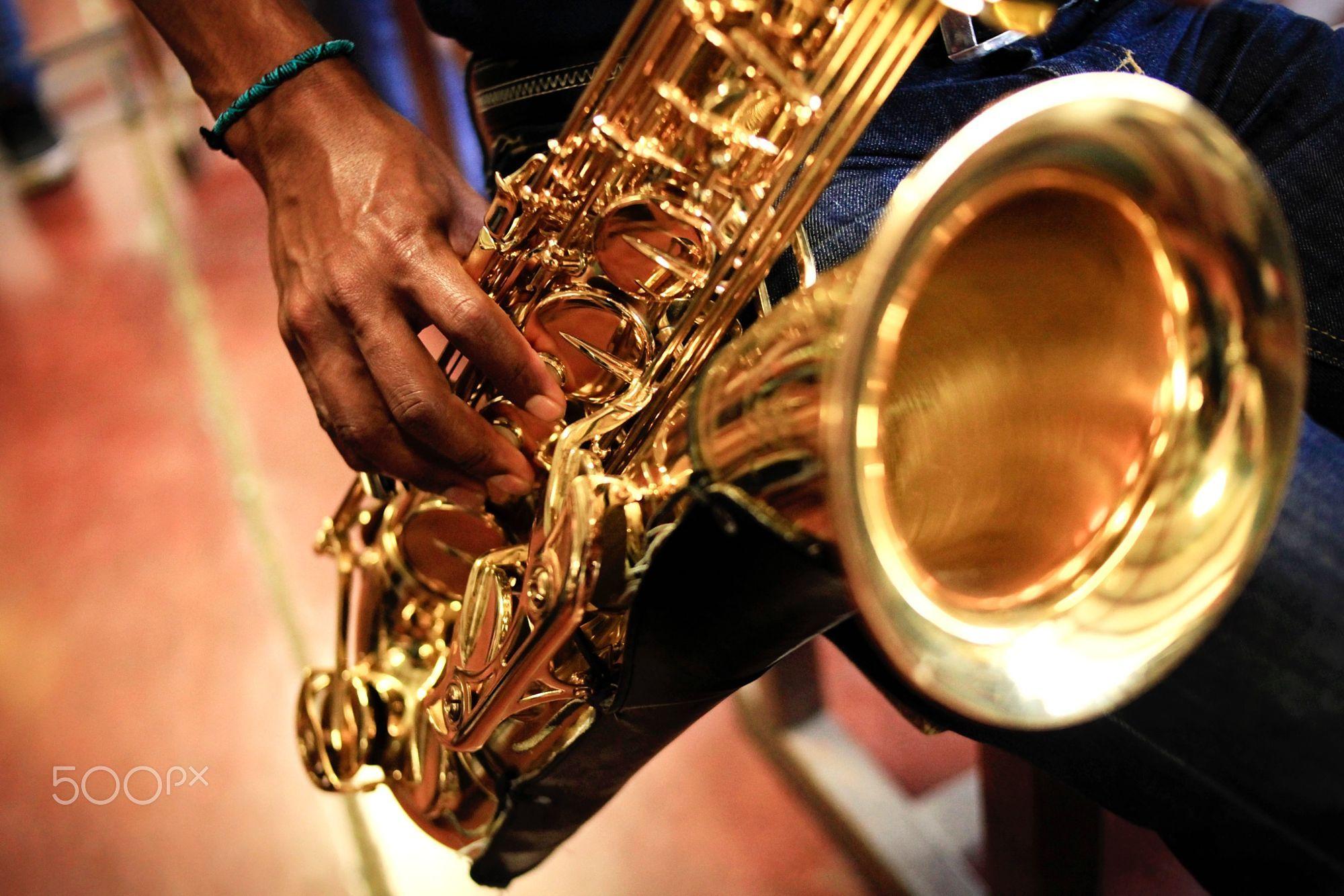 Escuela de música en San Bartolome Zoogocho una comunidad en lo alto de  Villa