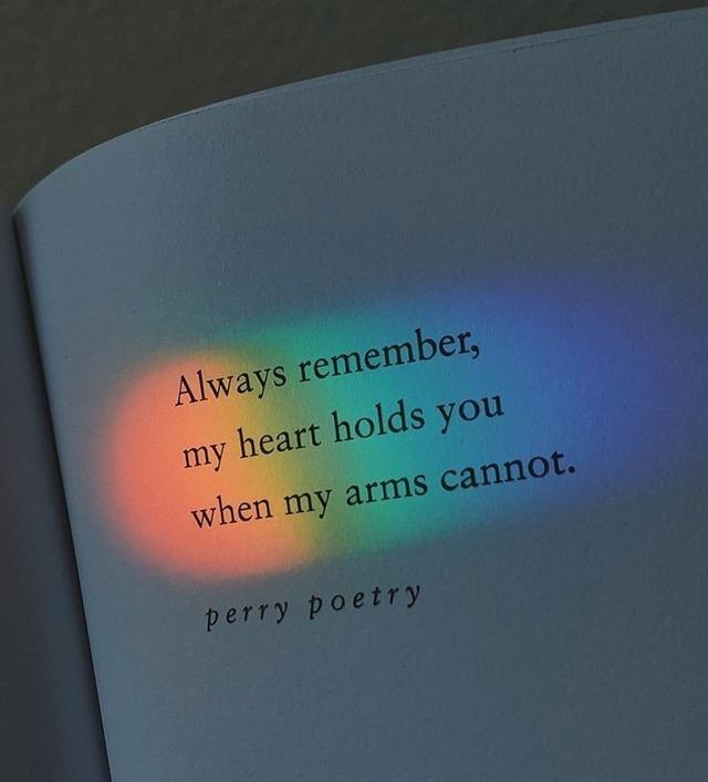 Tumblr zitate schöne liebes Schöne Zitate