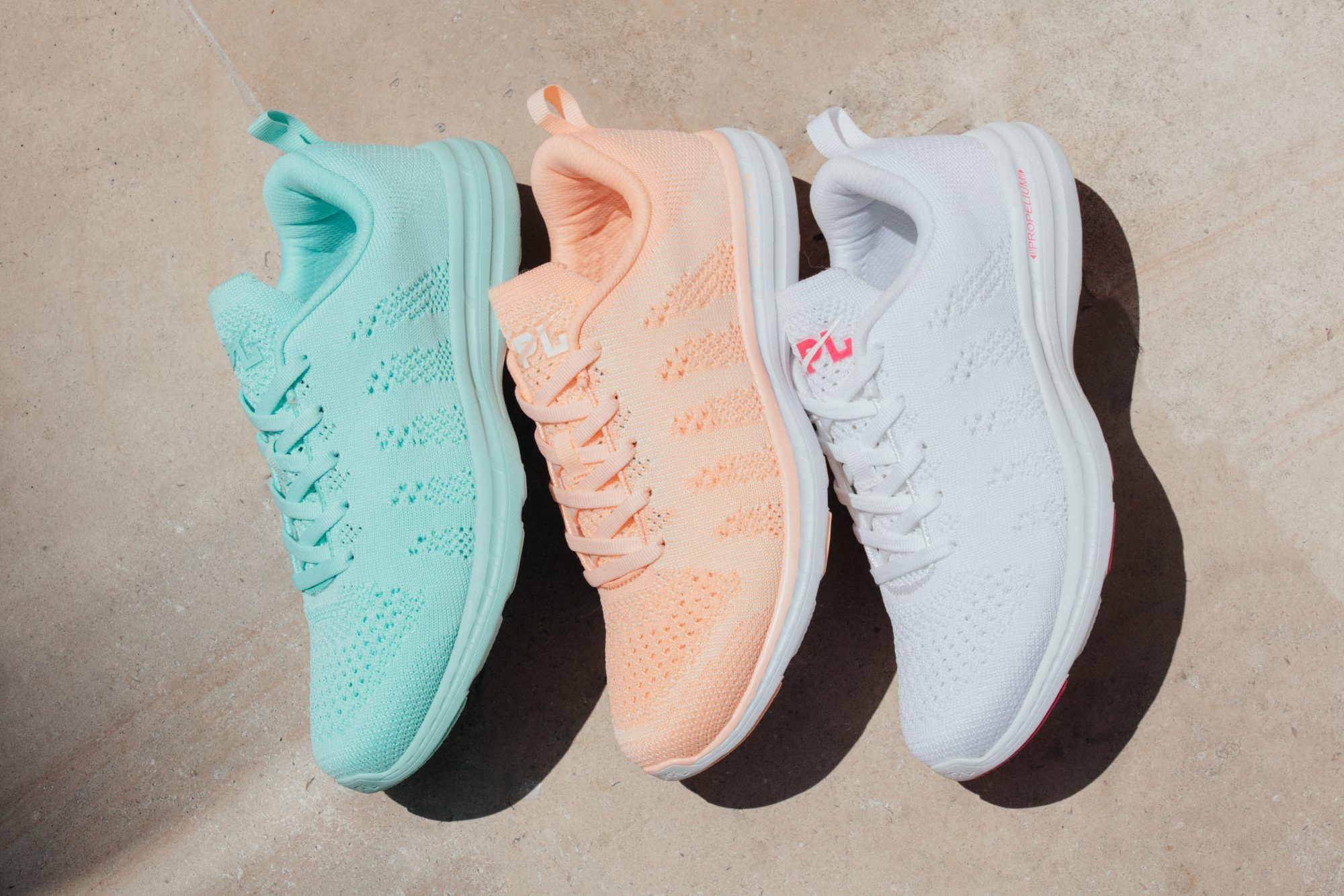 Apl shoes, Apl sneakers, Comfortable