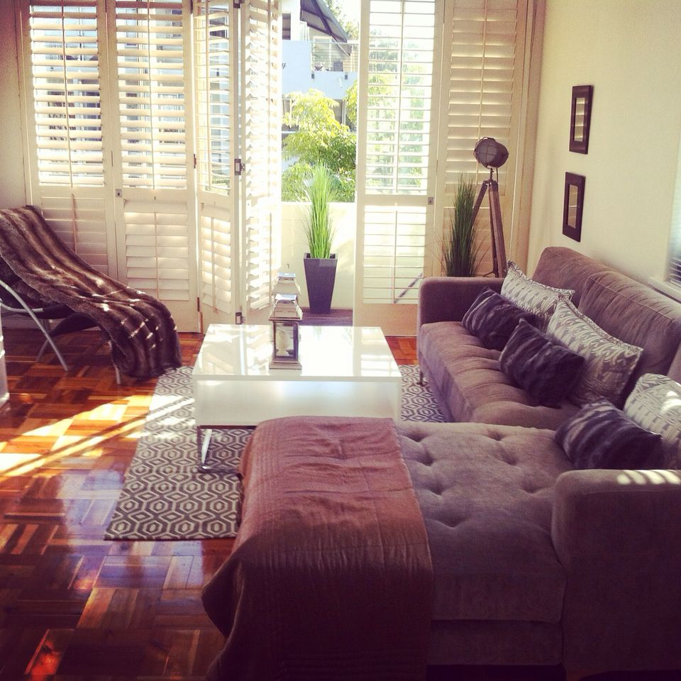 Samiika My Small Apartment Cape Town South Africa Small Apartments Home Decor Home
