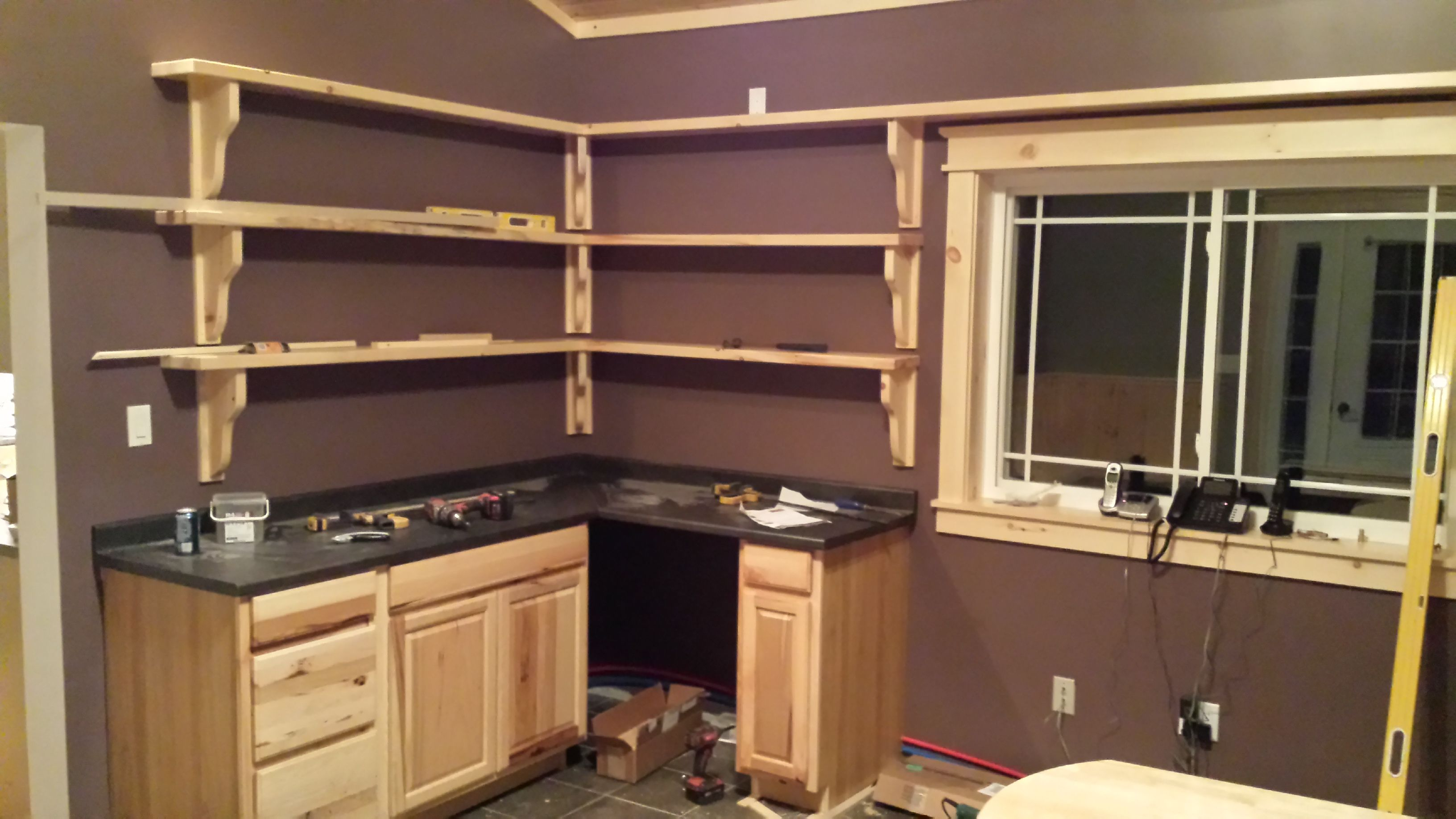 Career Coach, Mentor & Recruiter | Hickory cabinets ...