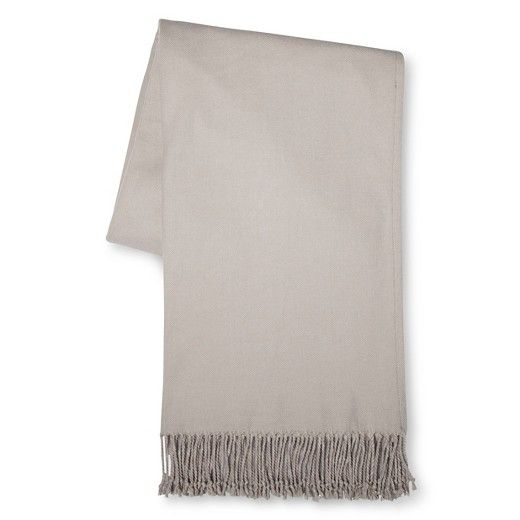 Blanket Super Soft Throw Threshold™ Target WISH LIST Delectable Target Blankets And Throws