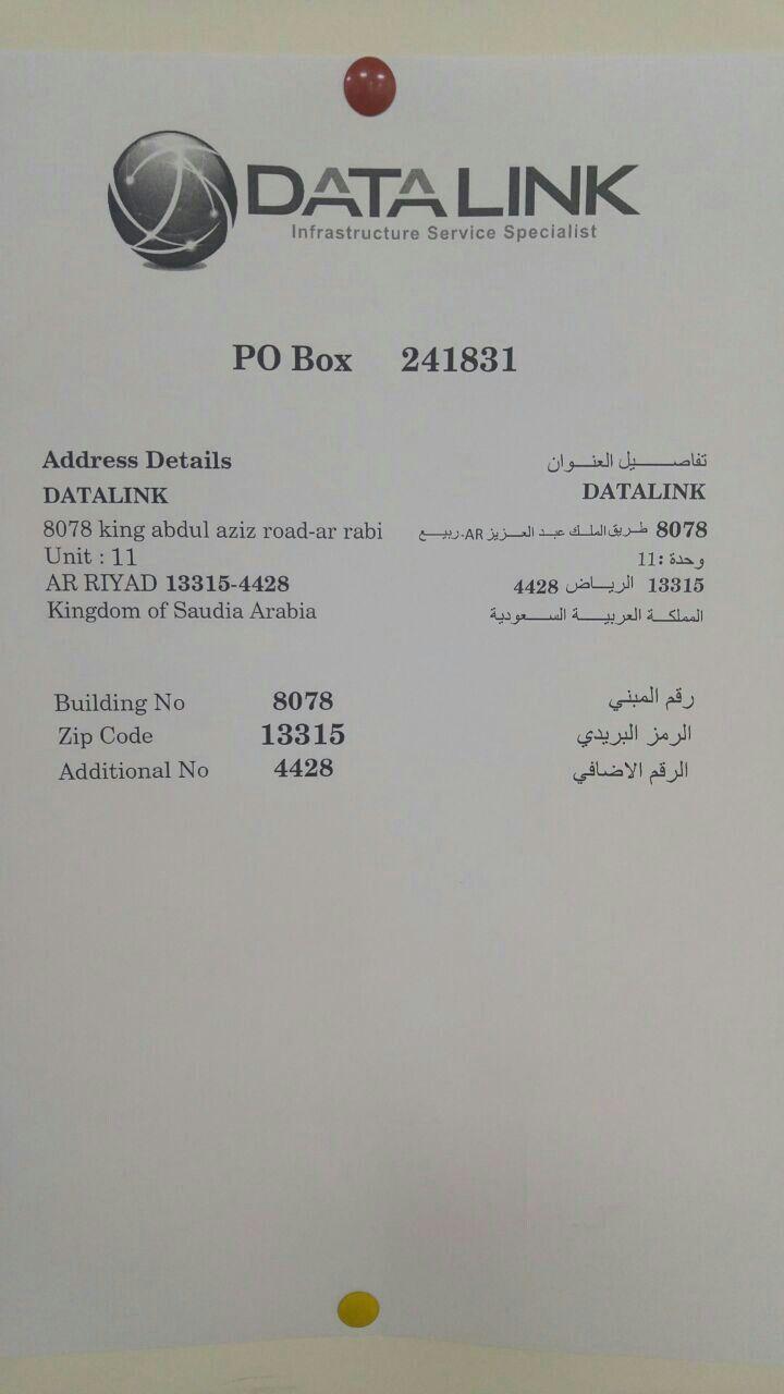 Pin By Fedmar Heramis On Ksa King Abdul Aziz The Unit Coding