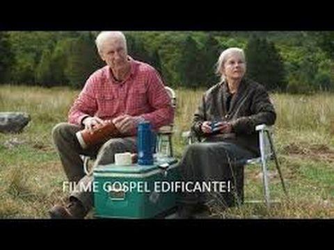 O Filme Dos Espiritos Filme Completo Em Hd Imagen De Qualidade