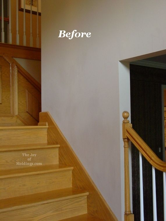 Pin By Bob Cavender On Architecture Ideas Wainscoting